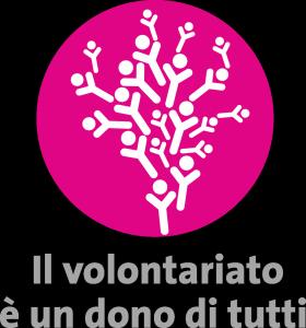 IVEUDDT_logo_02