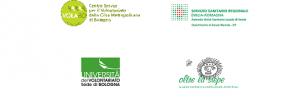 logo_evento_dono_21_maggio