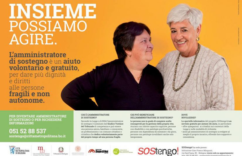 Matchmaking Istituto conferenza 2016