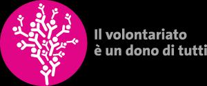 IVEUDDT_logo_01
