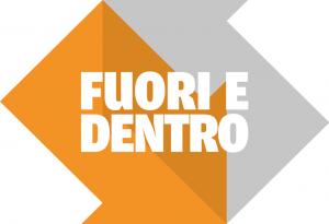 LogoF&D_big