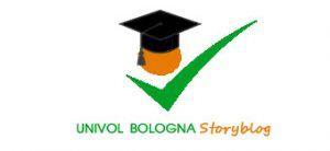 UniVoloBlog_logo