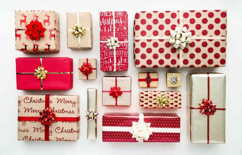 Emergency Regali Di Natale.Lo Spazio Natale Di Emergency A Bologna