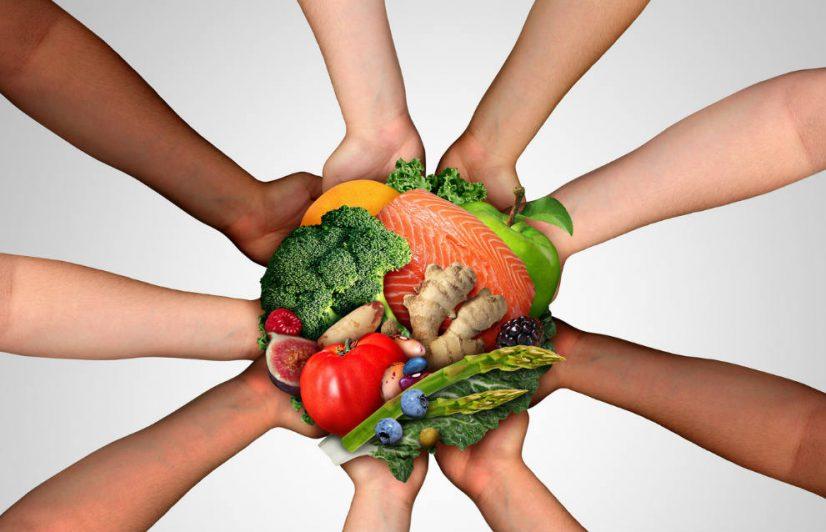 Risultati immagini per spreco alimentare